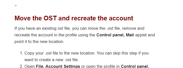 Office365 Outlook-image.png