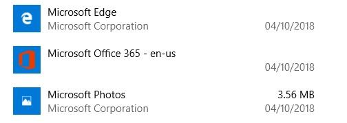 Office 365 Wrong Language Installed-365.jpg