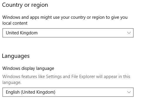 Office 365 Wrong Language Installed-one.jpg