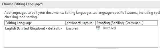 Office 365 Wrong Language Installed-office.jpg