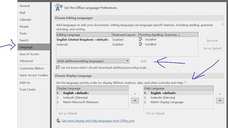 Office 365 Wrong Language Installed-off_lang.png