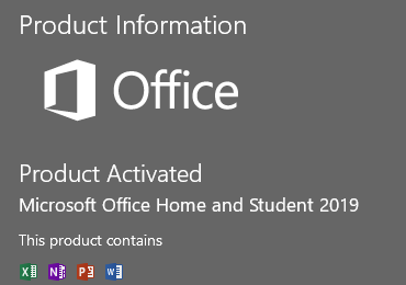 Ms confirms - eventually Office to be subscription only-000905.png