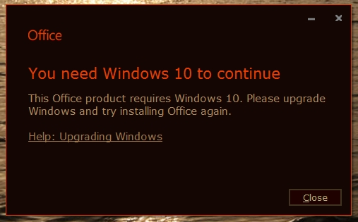 Ms confirms - eventually Office to be subscription only-000645.jpg