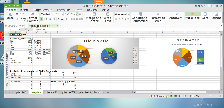 EXCELLENT Free Office suite (comapatible With Office 2016/2019)-snapshot3.png