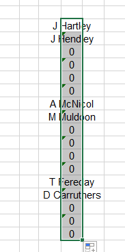 Excel Using control to copy data-capture3.png