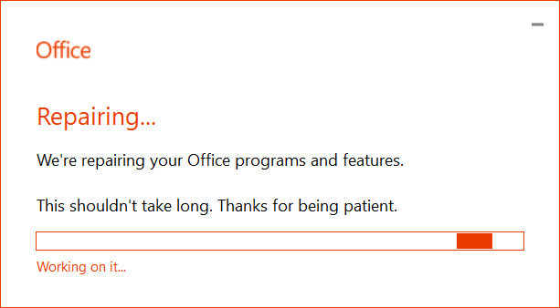 Need to uninstall some apps from Office 2019 - Windows 10 Forums