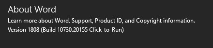 Need to uninstall some apps from Office 2019-image.png