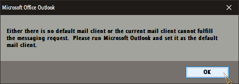 Anybody using Office 2019 yet-001157.png