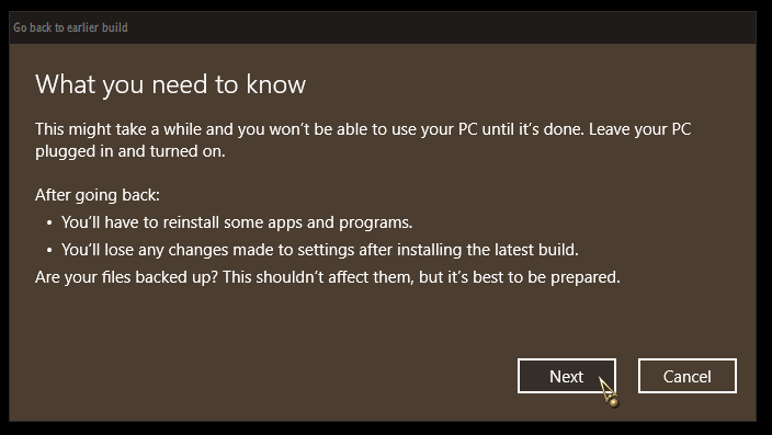 Anybody using Office 2019 yet-001168.png