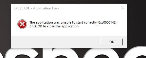 Office 365 sometimes unable to start-capture2.jpg
