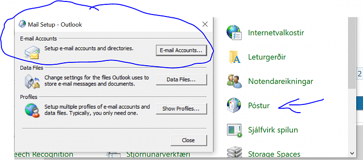 365 Is it possible to create an IMAP account next to the same POP3-cfg.png
