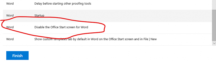Creating a custom setup for Office 365 Applications on Install-image.png