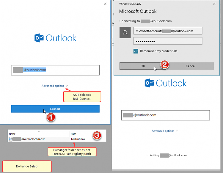 365 Is it possible to create an IMAP account next to the same POP3-outlook-365-exchange-ost-file-location-03122018-072336.png