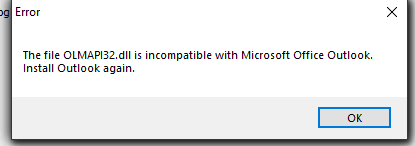 MS Word configeration-outlook.png