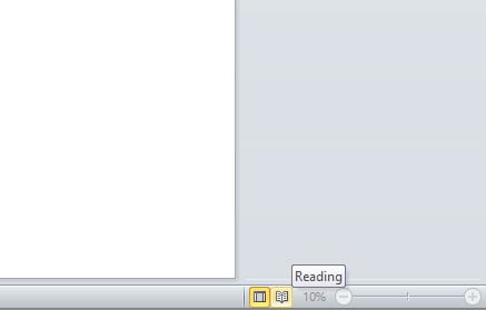 Click image for larger version.  Name:Reading-Mode.jpg Views:85 Size:5.8 KB ID:21652