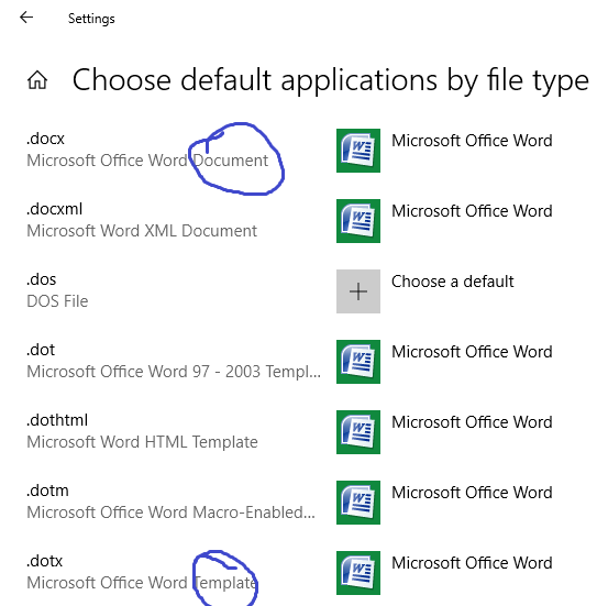 Click image for larger version.  Name:Settings, Apps, Default apps, Choose default applications by file type.png Views:18 Size:45.1 KB ID:216575