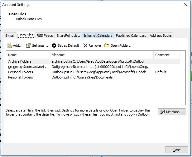 Enter network password pop-up Office 12-outlook-capture.png