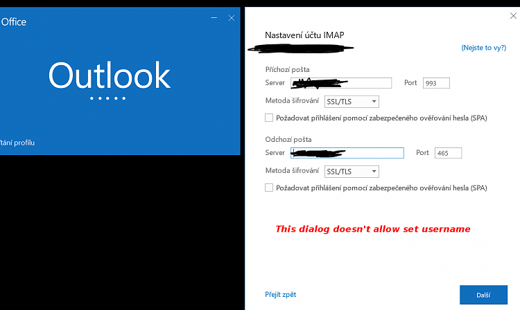 Outlook 2019 doesn't allow custom username for IMAP/SMTP account-wten_forum_outlook2016_unusable_wizzard.png