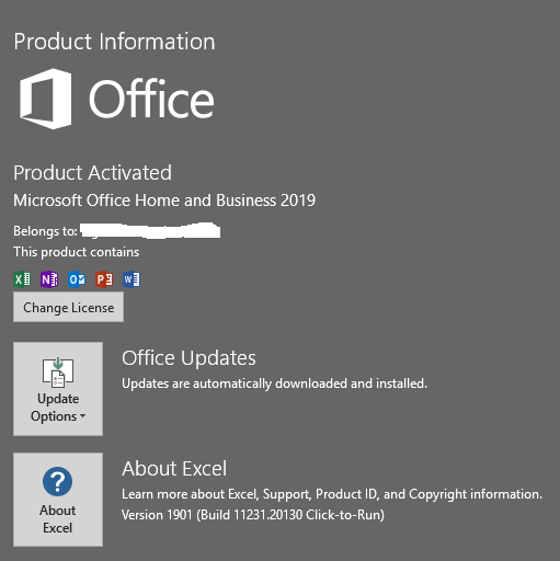 Click image for larger version.  Name:20190204OfficeUpdate11231-20130.png Views:69 Size:17.8 KB ID:223514