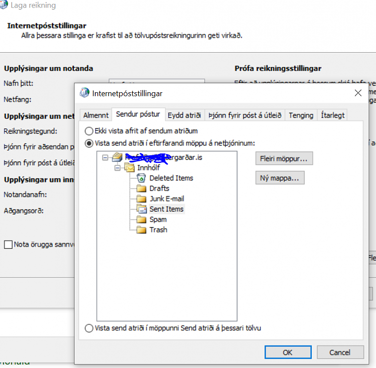 Disable Junk Email Folder - Office365-emale.png