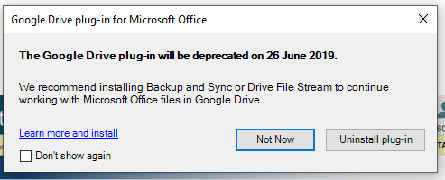 Click image for larger version.  Name:G-Drive-MS Office.png Views:14 Size:18.1 KB ID:230555