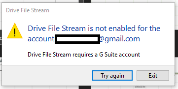 Google drive plug-in for MS Office?-screenshot_1.png