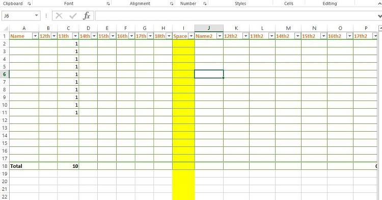 Excel 2103 adding digits to column-excell-screenshot.jpg