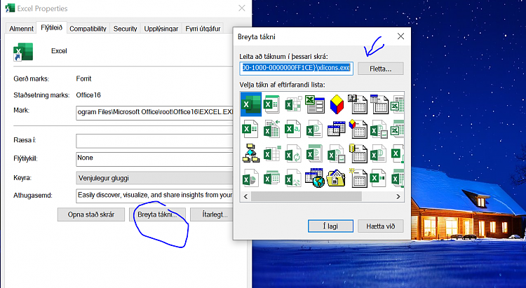 No new Office-Icons in Office 2019 C2R ??-icons.png