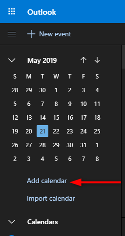How to create additional calendar-image.png