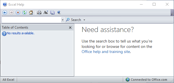 This feature has been disabled by your administrator Office 2016-excel-help-online.png