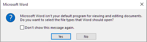 Warning on default app opening docx file-snap3.png