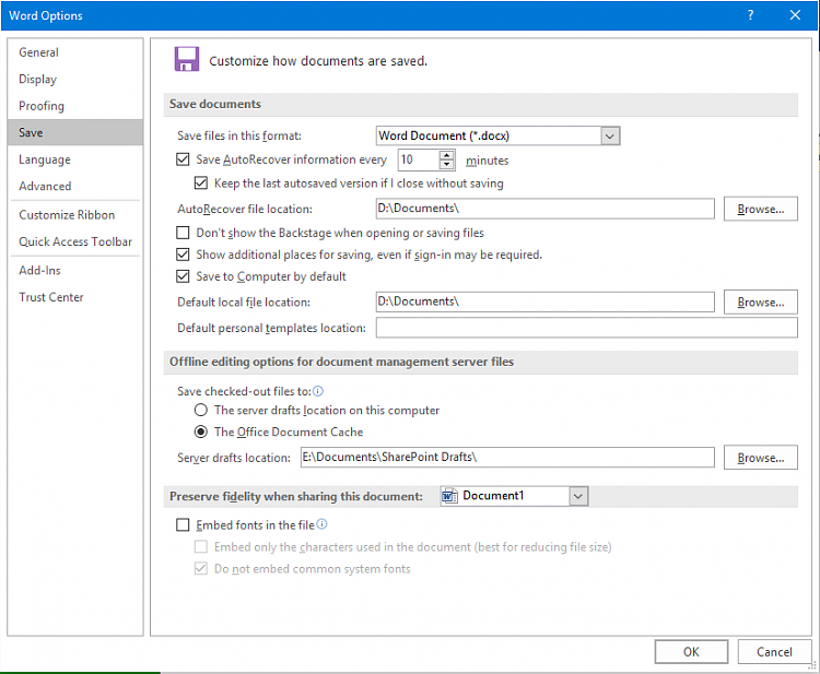 Default save directory for Word not be User.-word-options-save.png