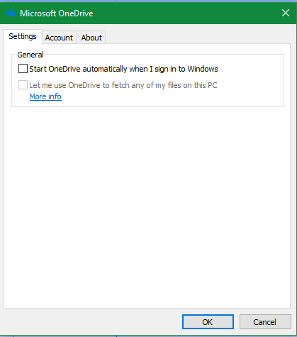 Default save directory for Word not be User.-turning-off-onedrive-2.png