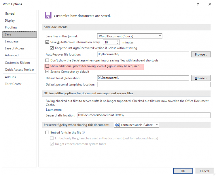 Default save directory for Word not be User.-2020-02-02_13-46-32.png