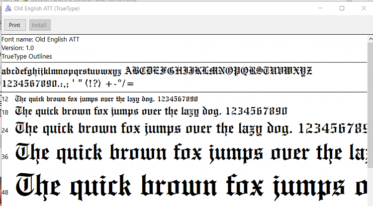 Microsoft Word changes the font type on another computer-image.png