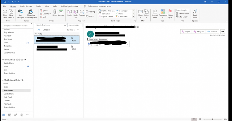 How can I know when/how an outlook email went to a wrong Inbox?-screenshot-2020-02-09-15.23.28.png