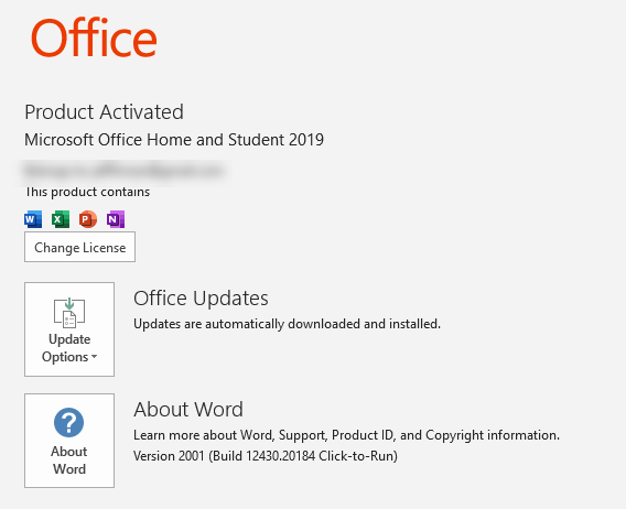 Open Word 2019 in a ndw blank document-2020-02-13_8-15-58.png