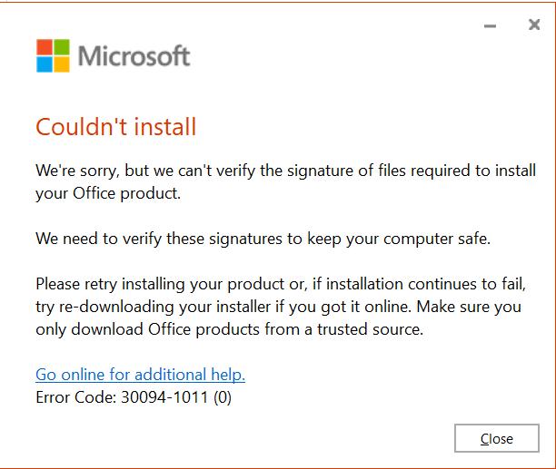 Microsoft Office Pro Won't Install-office-error.png
