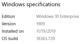 Onenote Scared me-image.png