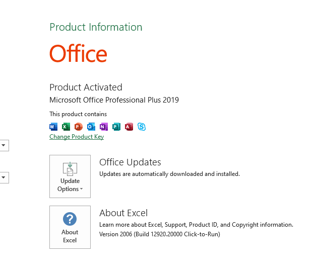 Latest Office Updates for Windows-annotation-2020-05-26-035046.png