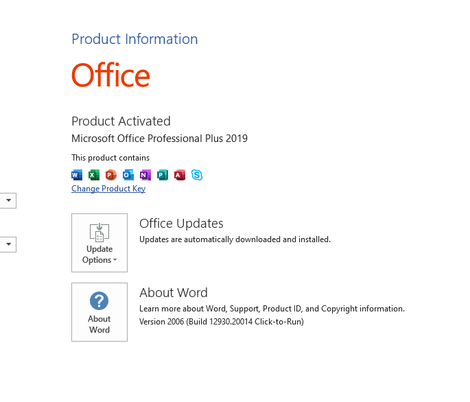 Latest Office Updates for Windows-annotation-2020-06-02-062049.png