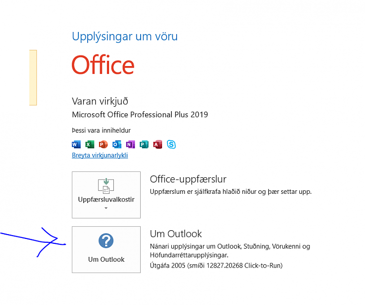 Latest Office Updates for Windows-office.png