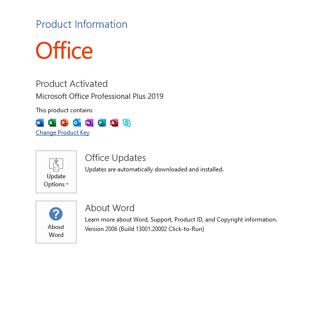 Latest Office Updates for Windows-annotation-2020-06-04-025034.png