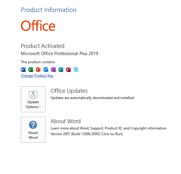 Latest Office Updates for Windows-annotation-2020-06-10-043015.png
