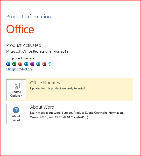 Latest Office Updates for Windows-annotation-2020-06-24-051418.png
