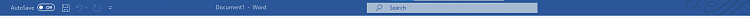 Disable new search bar in Office 365-microsoft-office-search.png