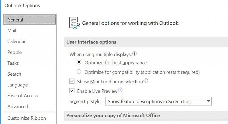 Disable new search bar in Office 365-outlook365-search-bar.jpg