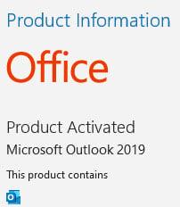 2nd Installation of Outlook 2019 & Office 2019.-2020-06-28_18-51-14.jpg