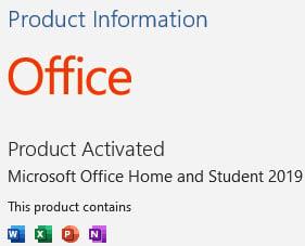 2nd Installation of Outlook 2019 & Office 2019.-2020-06-28_18-52-02.jpg