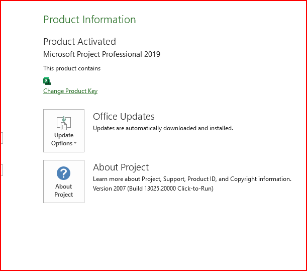 Latest Office Updates for Windows-annotation-2020-06-30-061328-aa.png